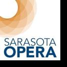 Sarasota Opera Announces Casting for 2016/2017 Season