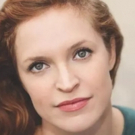 BWW Interview: Show-Stopper Grace McLean Talks GREAT COMET, The Necessity of Art and the Importance of Being Weird