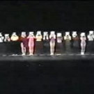 STAGE TUBE: On This Day for 7/25/16- A CHORUS LINE