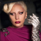 Next AMERICAN HORROR STORY Concept Revealed? Producers Woo Gaga for Return