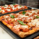 BWW Review: Visit PROVA PIZZABAR at Grand Central Station for Top Italian Fare