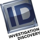Investigation Discovery to Present World Premiere Docu-Series KILLING RICHARD GLOSSIP, 3/5
