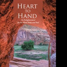 Margaret Selby Shares HEART TO HAND