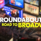 Roundabout Documentary Wins AVA Digital Gold Award; Watch the Full Film!