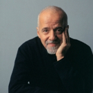 Paulo Coelho to Release New Novel This Fall