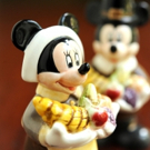 DISNEY Shares Tips for Thanksgiving