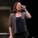 Karen Ziemba Leads NATIVE GARDENS, Beginning Tonight at Cincinnati Playhouse