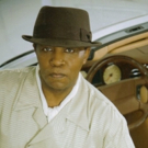 Norman Connors & More Coming Up This Spring at City Winery Chicago