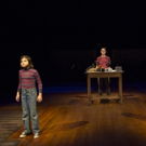 FUN HOME Cast Will Travel to Orlando for Special Benefit Concert Performance!