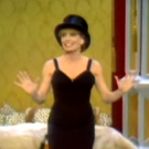 STAGE TUBE: On This Day for 1/29/16- SWEET CHARITY