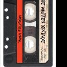 Absolutely Anwar Releases 'The Written Mixtape Vol. One: The Awakening'