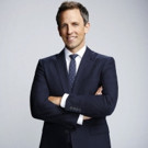 Check Out Monologue Highlights from LATE NIGHT WITH SETH MEYERS, 12/6