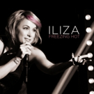 Iliza Shlesinger's Latest Record 'Freezing Hot' to be Released Today