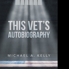 Michael Kelly Shares THIS VET'S AUTOBIOGRAPHY