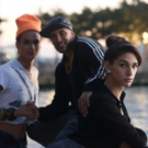 Photo Flash: Meet the Cast of New Play STREET CHILDREN, About NYC's Queer Community