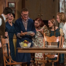 Photo Coverage: First look at Gallery Players' BRIGHTON BEACH MEMOIRS