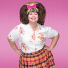 Photo Coverage: First Look at the Israeli Production of HAIRSPRAY