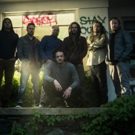 SOJA Release New Single 'Bad News'; Announce 35+ Date National Amphitheater Tour