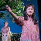 BWW Review: Denver Center's SECRET GARDEN is darkly enchanting