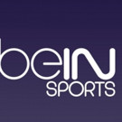 beIN SPORTS Now Available on CenturyLink Prism TV