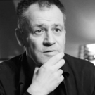 BWW TV Exclusive: Michael Grandage on Bringing Eugene O'Neill's HUGHIE Back to Broadway with Forest Whitaker