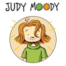 Judy Moody to Arrive at Children's Theaters Across the U.S. Starting This Fall