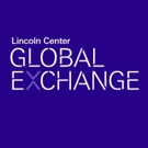 Lincoln Center's 2016 Global Exchange to Showcase Art's Impact on Conflict, the Environment