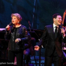 BWW Review: With THE GREAT JAZZ STANDARDS, Michael Feinstein Opens This Year's Jazz at Lincoln Center's 'Jazz and Popular Song Series' With Appealing Vitality