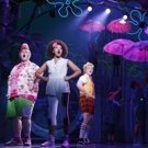 BWW Review: A Delightful Dive into THE SPONGEBOB MUSICAL