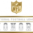 Conan O'Brien to Host NFL HONORS on CBS, 2/6