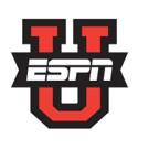 ESPNU Celebrates Top 25 College Football Games of 2015