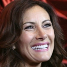 Bid For A Backstage Tour From SHE LOVES ME's Laura Benanti, Support Transport Group