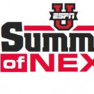 Summer of Next Airs on ESPNU for Fourth Consecutive Year