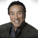 BWW Review: SMOKEY ROBINSON IN CONCERT at Academy of Music