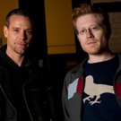 BWW Interview: Theatre Life with Adam Pascal and Anthony Rapp