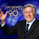 NBC's TONY BENNETT CELEBRATES 90 Wins Slot in Total Viewers