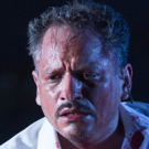 BWW Review: MACBETH with Machine Guns at Shakespeare Theatre