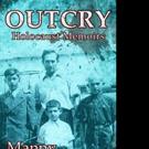 OUTCRY: HOLOCAUST MEMOIRS Hits #1 on Amazon Best Seller's List