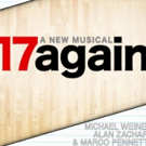 BWW Exclusive: New Musicals at 54 Series - Jennifer Ashley Tepper Interviews Alan Zachary and Michael Weiner About 17 AGAIN