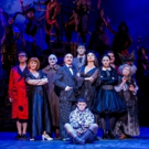 BWW Review: THE ADDAMS FAMILY, Birmingham Hippodrome