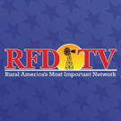 RFD-TV Launches New Shows Focused on Country Music, Harvesting, Series from 'Down Under'