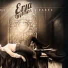 Erja Lyytinen Releases 10th Studio Albumm 'Stolen Hearts'