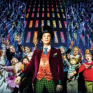 Breaking News: Sam Mendes Departs Broadway-Bound CHARLIE AND THE CHOCOLATE FACTORY; Jack O'Brien to Take His Place?