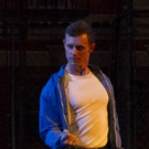 BWW Review: Candlelight's WEST SIDE STORY Returns to a Traditional Mounting
