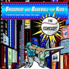 BWW Previews: BROADWAY AND BASEBALL at Nyack High School