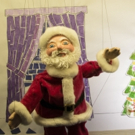 THE NIGHT BEFORE CHRISTMAS and More Set for Great AZ Puppet Theater This Dec