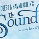 Tickets on Sale for THE SOUND OF MUSIC Tour in Cincinnati