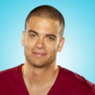 GLEE's Mark Salling Arrested for Possessing Child Pornography