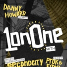 BBC Radio 1 DJ Danny Howard Announces One to One Tour