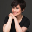 Lea Salonga Announces Upcoming Tour Dates and the Launch of Revitalized Website